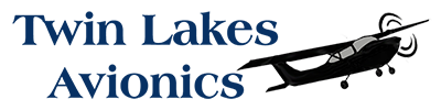 Twin Lakes Avionics